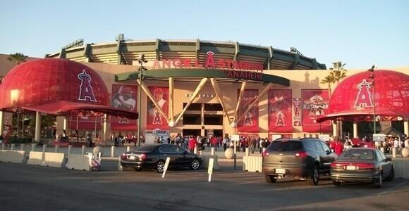 Angela-Stadium
